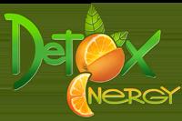 Компания DetoxEnergy / Детокс Энерджи