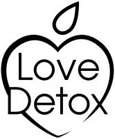 Компания Love Detox / Лав Детокс