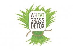 Компания Wheat Grass Detox