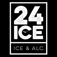 24 ICE Ukraine
