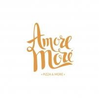 Amore More