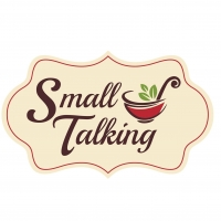 Бар Small Talking