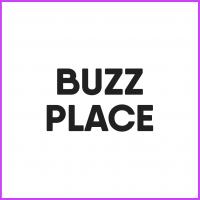 Buzz Place
