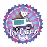 Кафе-мороженое Ice Cream Truck