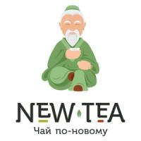 New Tea