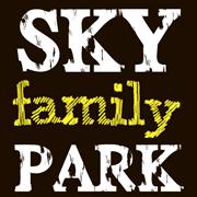 Пляжный комплекс Sky Family Park