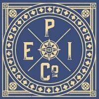 Ресторан Podil East India Company