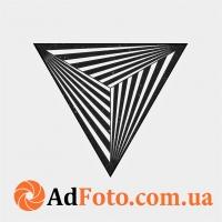 Рекламное агентство AdFoto