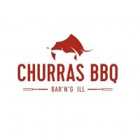 Ресторан барбекю Churras BBQ