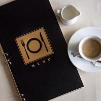 Ресторан / гостиница ORLY PARK