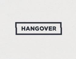 Ресторан Hangover