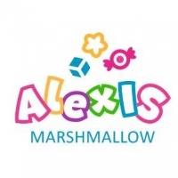 Alexis — MarshmallowZefir