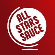 ALL STARS SAUCE