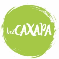 bez CAXAPA