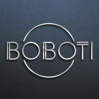 Boboti