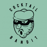 Cocktail Bandit