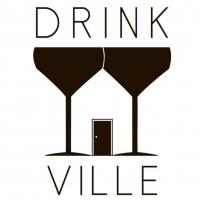 Drinkville