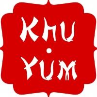 Khu Yum