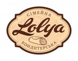 Семейная кондитерская Lolya