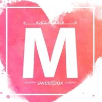 Marshmallow — воздушные сладости