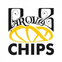 Parovoz CHIPS