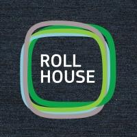 RollHouse — Итальянская и Японская кухня
