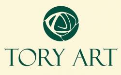 Студия цветов, подарков и декора TORY ART