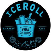 Sweet_ice_roll
