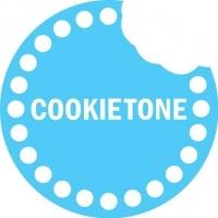 Cookietone