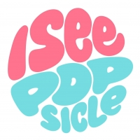 ISEE Popsicle