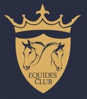 Конный клуб семейного типа «Equides club»