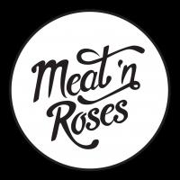 Магазин Meat&Roses