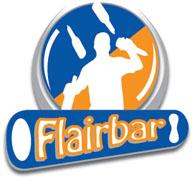Учебный центр барменов FLAIRBAR